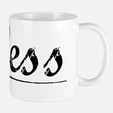 Euless, Vintage Mug