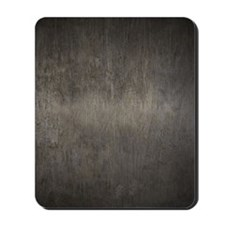 Concrete Mousepad