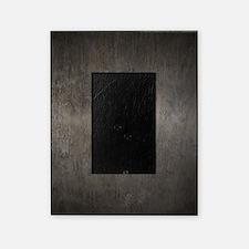 Concrete Picture Frame
