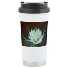 Love-in-a-mist Nigella Travel Mug