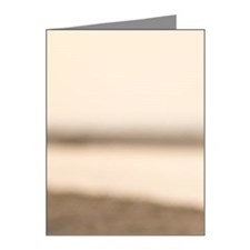 Buckets Note Cards (Pk of 20)