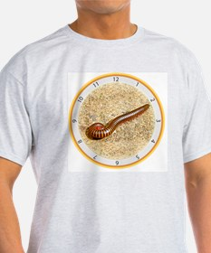 You Need A Millipede T-Shirt