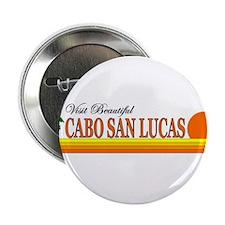 Visit Beautiful Cabo San Luca Button