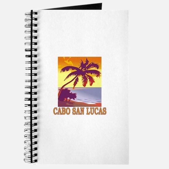 Cabo San Lucas, Mexico Journal