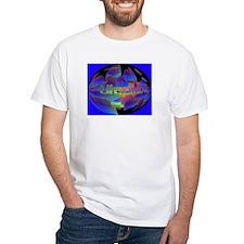 Utopian Nights Shirt