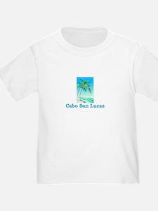 Cabo San Lucas, Mexico T