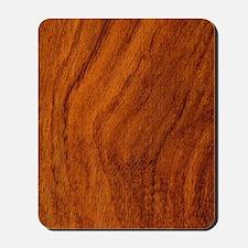 Redwood Mousepad