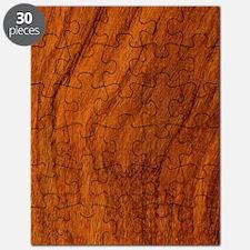 Redwood Puzzle