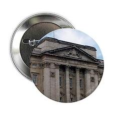 "Buckingham Palace 2.25"" Button"