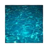Swim Bedroom Décor