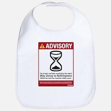 Advisory Bib