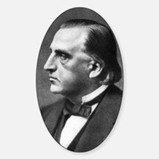 Jean-Martin Charcot, French neurolo Decal