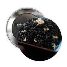 "Jasmine tea 2.25"" Button"