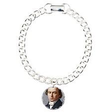 Jean Dumas, French chemi Bracelet
