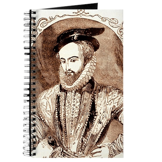 how to draw juan ponce de leon