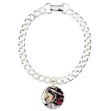 Yuri Gagarin onboard Vos Bracelet