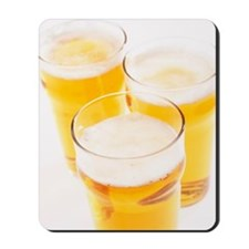 Lager Mousepad