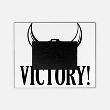 norseVictory2B Picture Frame