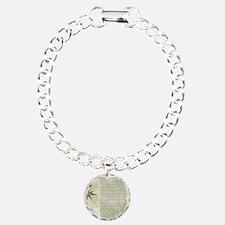 DESIDERATA  Bracelet