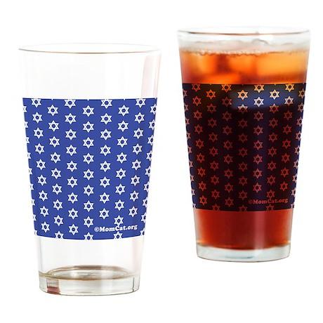 MDipadsleeve Drinking Glass