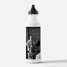h4020629 Water Bottle