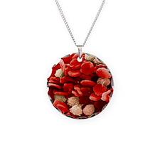 m1320653 Necklace