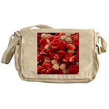 m1320653 Messenger Bag