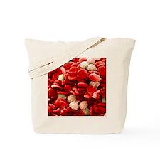 m1320653 Tote Bag