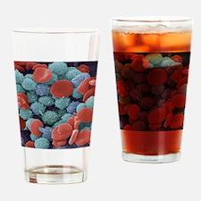 m1320655 Drinking Glass