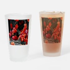 m1320657 Drinking Glass