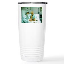 m1310281 Travel Mug