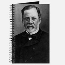 Louis Pasteur Journal