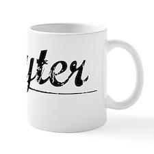 Hayter, Vintage Mug