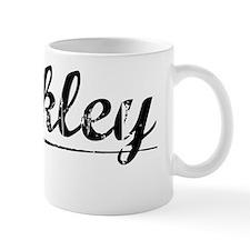 Hinkley, Vintage Mug