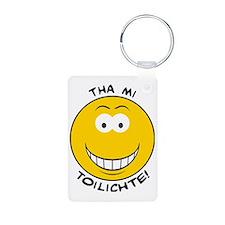 Toilichte 3 for wh Keychains