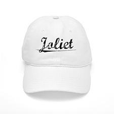 Joliet, Vintage Baseball Cap