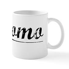 Kokomo, Vintage Mug