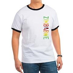 Zimbabwe T