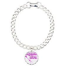 Ukulele Diva Bracelet
