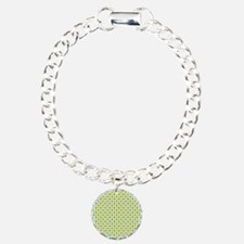 Watermelon Splendor 2 Bracelet