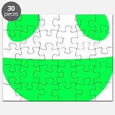 Deadmau5  Puzzle