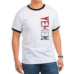 Yemen T