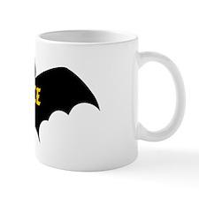 Jace Mug