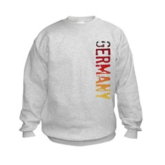 Germany Sweatshirt
