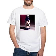 Medication for the elderly Shirt