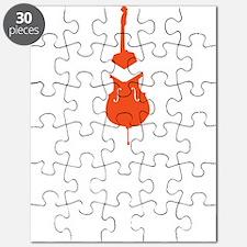 Cello-Hugger-01-b Puzzle