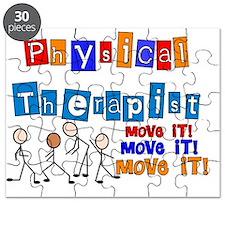 PT MOVE IT Puzzle