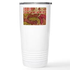 Mitochondria, TEM Travel Mug