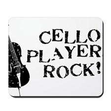 Cello-Players-Rock-01-a Mousepad