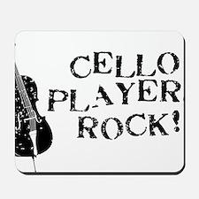 Cello-Players-Rock-01-a Mousepad